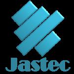 Jastec - Distribuidor Corporativo de Tecnología
