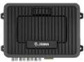 Lector FX9600