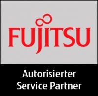 Servicio Autorizado Fujitsu