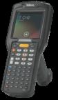 Computadora Movil MC3200