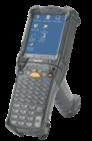 Computadora Movil MC9200