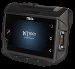 Computadora Vestible WT6000